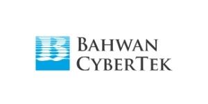 Bahwab Cyber Tek