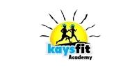 Kaysfit Academy