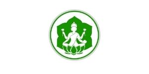 narayani