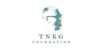 TNKG foundation