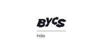 Bycs India