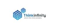 Think infinity