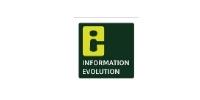 information evaluvation