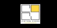 Coton Code