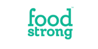 Food Strong