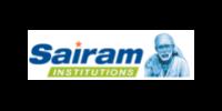 Sairam College